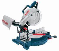 Máy cắt góc đa năng Bosch GCM10M (2000W)