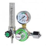 Đồng hồ khí Argon loại 1