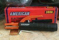 Kìm hàn weldcom 300A