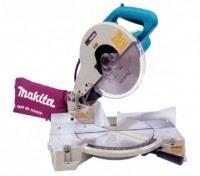 Máy cắt góc đa năng Makita LS1040 (260 mm)