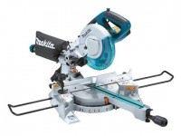 Máy cắt góc đa năng Makita LS0815FL (216mm)
