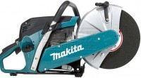 Máy cắt bê tông Makita EK6101 (3.2KW) 350mm