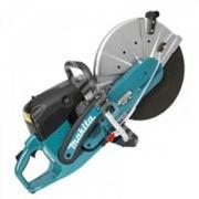 Máy cắt bê tông Makita EK8100WS (4.5KW) 405mm