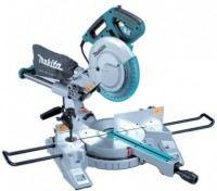 Máy cắt góc đa năng Makita LS1016