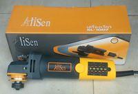 Máy mài Alisen SL-1007