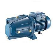 Máy bơm nước Pentax CAM 100 / 750W