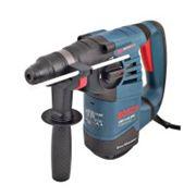 Máy khoan Bosch GBH3-28DRE (800W)