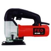 Máy cưa sọc FEG-865