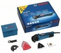 Dụng cụ cắt đa năng Bosch GOP 250 CE (250W)