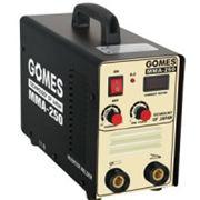Máy hàn que điện tử Gomes MMA 250