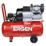 Máy nén khí Ergen 3040 - 3.0 HP (mô tơ dây nhôm)