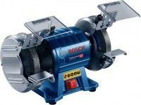 Máy mài hai đá 150mm Bosch GBG 35-15 (350W)