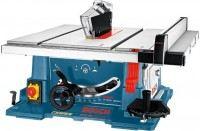 Máy cưa bàn Bosch GTS 10XC (2100W)