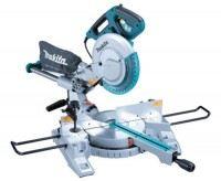 Máy cắt góc đa năng Makita LS1018L (260mm)