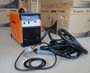 Máy cắt plasma Jasic CUT60 (L204) 380V