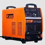 Máy cắt plasma Jasic CUT 100 (J84)