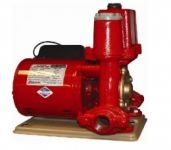 Máy bơm hút chân không shinil Sip-250BE (250W)