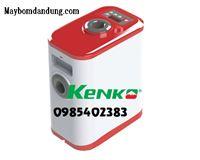 Máy bơm nước biến tần Kenko ICP 100F