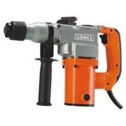 Máy khoan bê tông Gomes GB5502 (1100W)