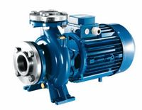 Máy bơm nước công nghiệp Foras MN40-160B