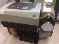 Máy bơm tăng áp biến tần Shirai IJLm-800AP