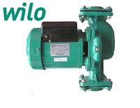 Bơm nước tuần hoàn nước nóng Wilo PH 123E (120W)