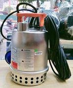 Bơm nước thải Ewara QCK 45MA (250w)