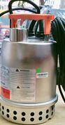 Bơm nước thải Ewara QCK 45M (250w)