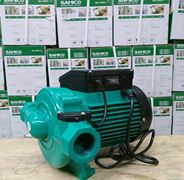 Máy bơm nước tăng áp điện tử Samico SM-410EA (410w)