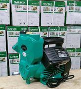 Máy bơm nước chân không Samico PSM-B600E (600w)