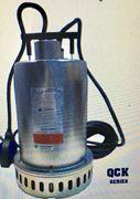 Bơm nước thải Ewara QCK 150MA (1.1kw)