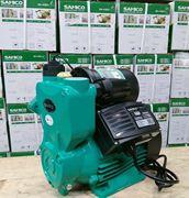 Máy bơm nước tăng áp Samico PSM-B600A (600w)