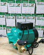 Máy bơm nước tăng áp điện tử Samico SM-210EA (210w)