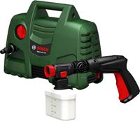 Máy rửa xe áp lực Bosch AQT 100 (1200w)