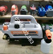 Máy rửa xe Ergen EN-6728 (2800 w)