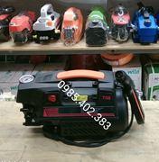 Máy rửa xe áp lực cao ETOP T5B (2000w)