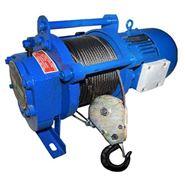 Máy tời điện đa năng KenBo KCD750/1500 – 30m – 380V