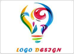 Thiết kế logo - Gói cơ bản