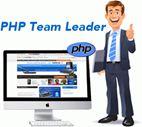 Chuyên viên LẬP TRÌNH PHP