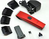 Tông đơ cắt tóc Philips 900