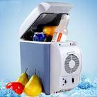 Tủ lạnh di động mini đa năng