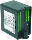 Doser Control Box (Mainboard) 1Gr
