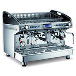 Máy pha cà phê BFC Classica EVA 2GV EL 2Group (Định lượng tự động)