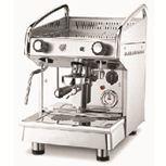 Máy pha cà phê BFC Classica EVA 1GV PL 1 group