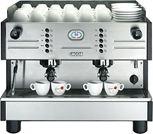 Máy pha cà phê Gaggia LC/D 2GR  (Định lượng tự đồng)