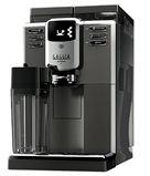 Máy pha cà phê tự động Gaggia Anima XL