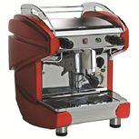 Máy pha cà phê BFC LIRA 1GV PL 1 group (Định lượng bằng tay)