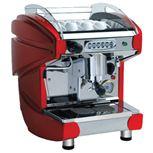 Máy pha cà phê BFC LIRA 1GV EL 1 group (Định lượng tự động)