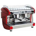 Máy pha cà phê BFC LIRA 2GV EL 2Group (Định lượng tự động)