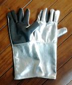 Găng tay chịu nhiệt Dickson